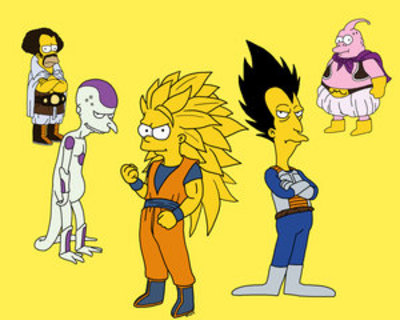 Simpsons_Z_by_torokun.jpg